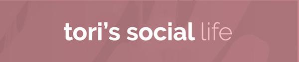 Social Module